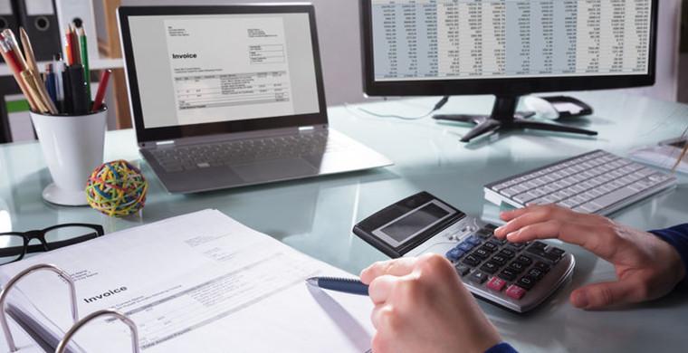 美国常见税种介绍