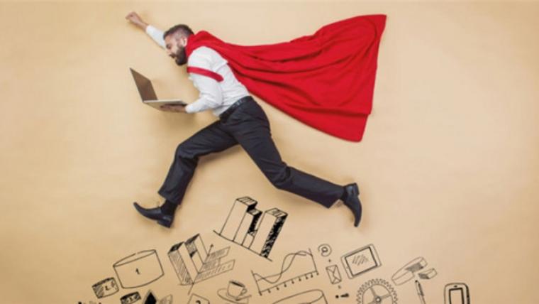 速卖通卖家如何发挥评论的最大作用