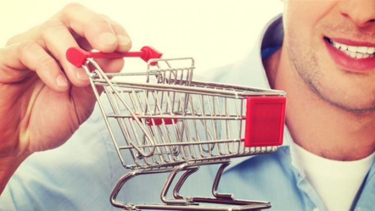 速卖通店铺常见纠纷问题以及处理方法一览