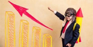 速卖通联盟营销操作方法全解