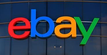 eBay推出新的卖家工具,旨在帮助卖家更好地优化物品属性