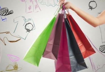 亚马逊计划将自有品牌AmazonBasics带到印度线下2000家零售店