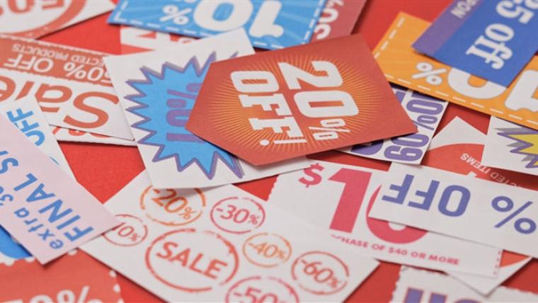 如何使用亚马逊优惠券来推广产品?
