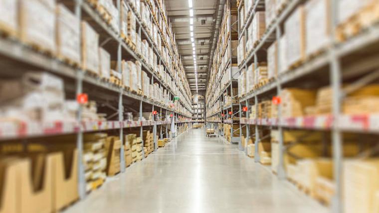 自2020年4月18日起,亚马逊将有更多商品符合创建货件的要求