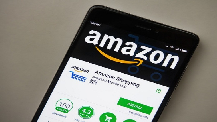 亚马逊卖家review指数已恢复到疫情前水平
