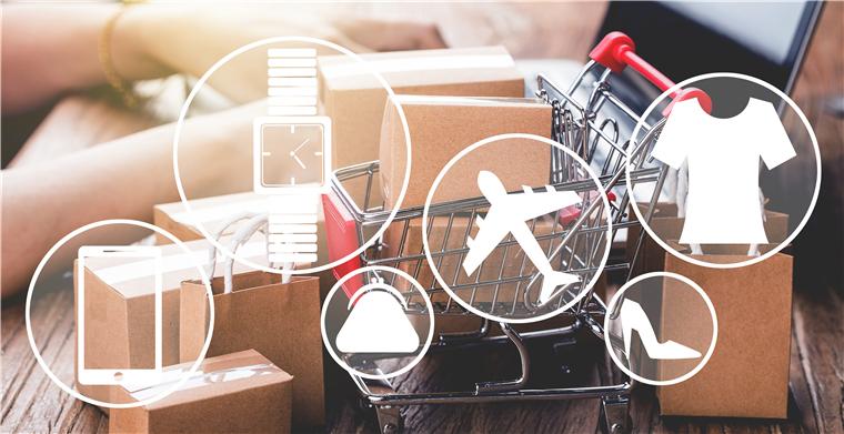 亚马逊推出物流新选品计划