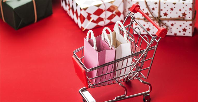 亚马逊针对卖家自配送订单推出新的退货处理功能