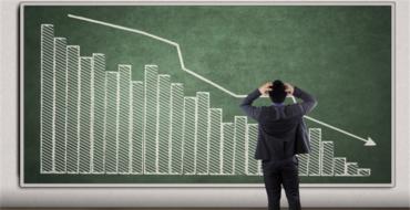 广告中断后导致转化下降ACOS上升,该怎么办呢?