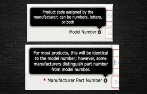 亚马逊运营之道运营必修课——产品属性与关联销售