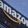 怎样才能让listing带有Amazon's Choice 标志?