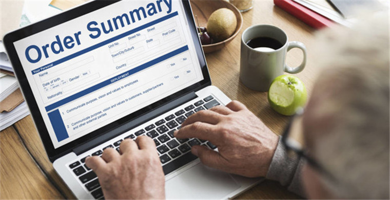 亚马逊公告:奥地利纳税义务截止日期临近