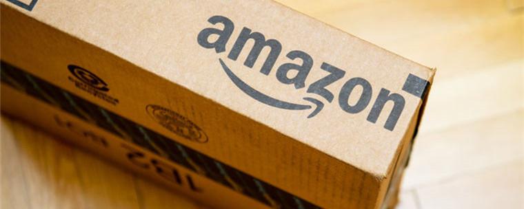 亚马逊卖得最好的类目是什么