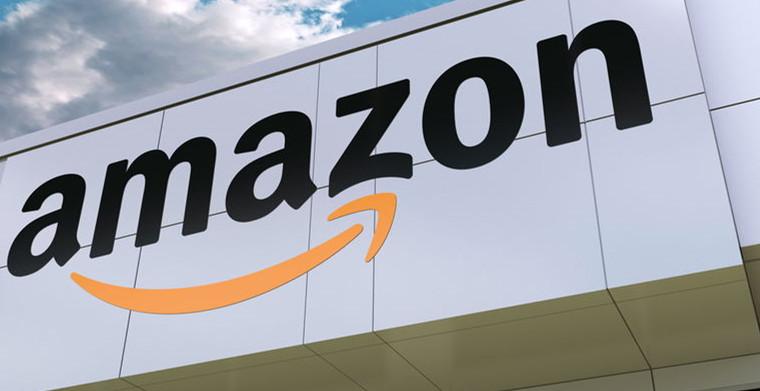 亚马逊增值税整合服务常见问题解答