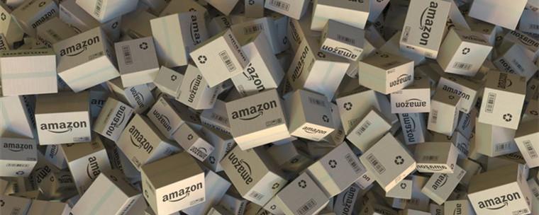 亚马逊货件差异调查怎么弄