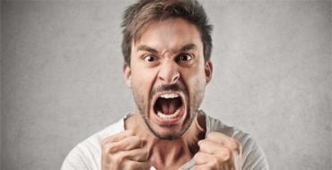 突遭封号!亚马逊扫号行动,大批卖家触发二审、营业范围审核!