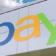 eBay退货换货运费谁出