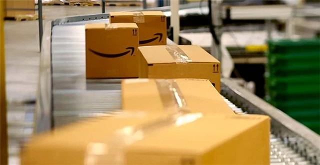 亚马逊效应影响下,B2B企业需要做哪些工作?