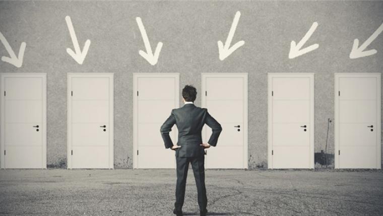 亚马逊Giveaway与刷单相比,哪个能更好的提高转化率?