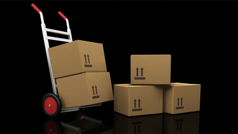 布局选品,市场,精细亚马逊店铺运营