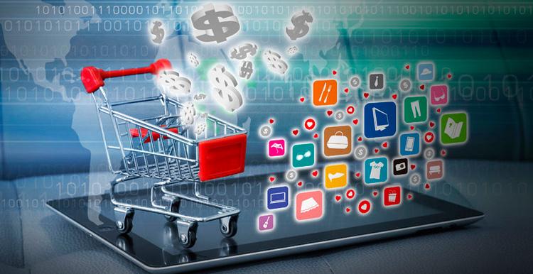 亚马逊购买按钮页面浏览率解读,浏览率低于100%是什么原因