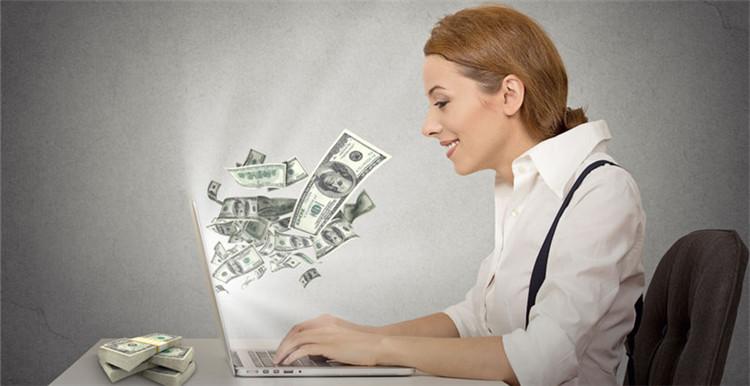 亚马逊FBA欠了你多少钱?你注意了吗?