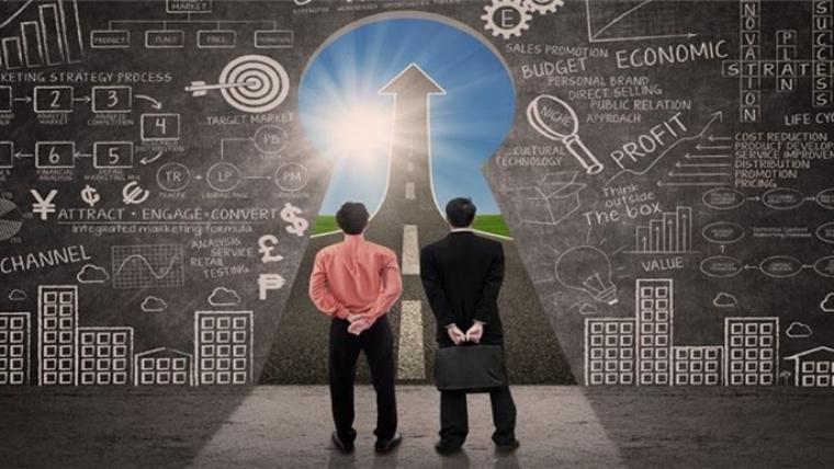 从模式利弊,到如何寻找正规供应商,再到订单处理流程。