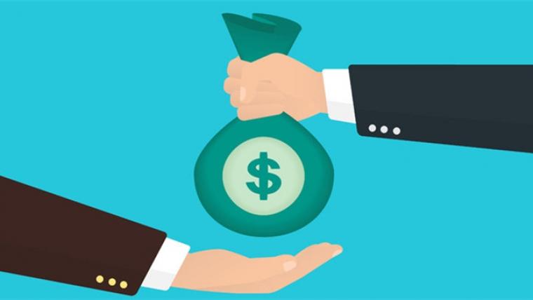 欧洲各国VAT税率、申报周期、注册材料等常见问题解答