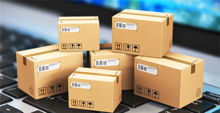 eBay跨国退货退款实战指南及售后常见问题解答