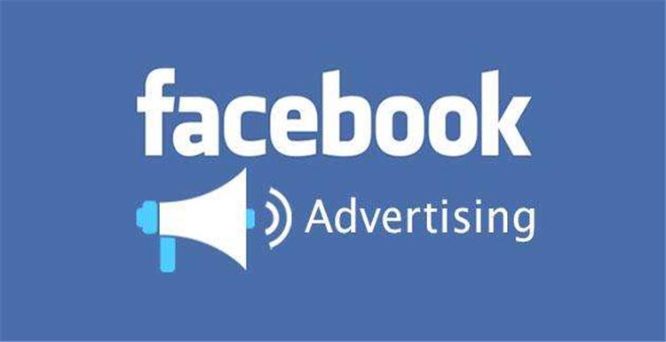 如何接触合适的Facebook用户?