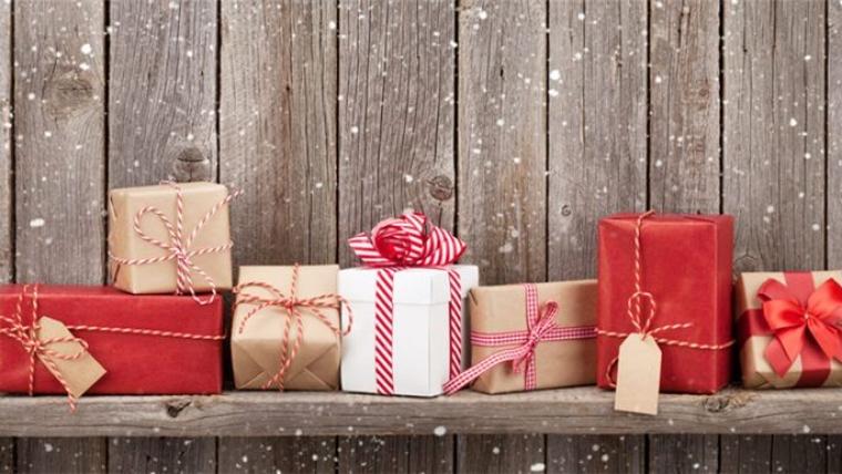 近70%的受访者将在亚马逊购买1/4以上的节日产品