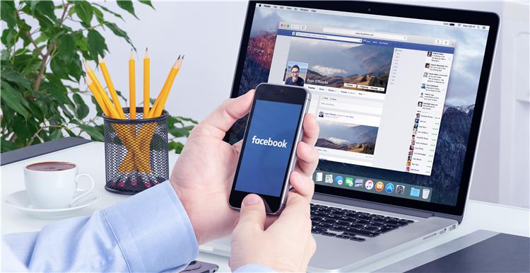 Facebook如何速推帖子,向更多用户营销?