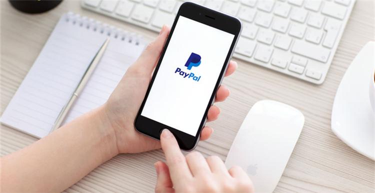 PayPal账户认证流程以及费用