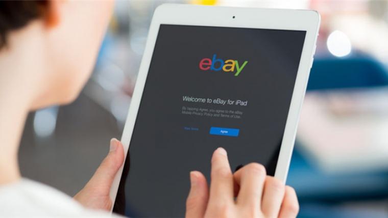 eBay要清理平台listing了!卖家记得修改违规内容,否则销量或受影响