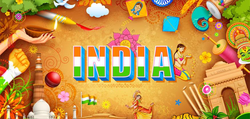竞争愈趋白热化,亚马逊加大对印度的投资