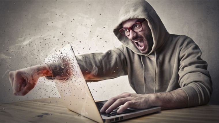 6个让你自毁Facebook广告钱途的错误