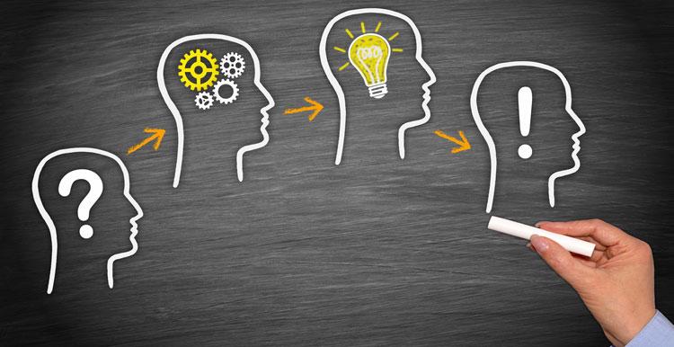 五个步骤带你找到最合适的关键词