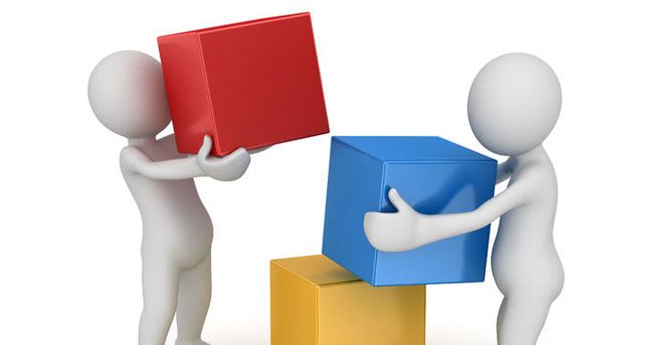 亚马逊运营中Listing的拆分与合并有什么用?什么时候拆分或合并