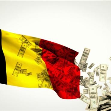 比利时电商网站TOP 10:亚马逊第一,国外公司占据60%以上