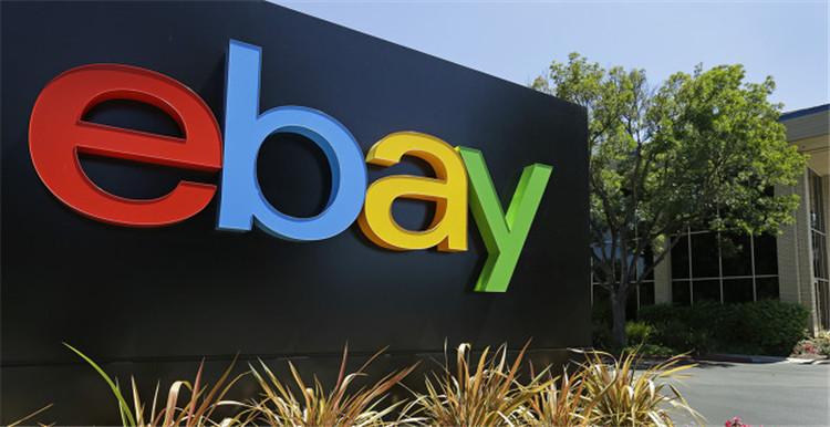 "eBay手机移动端新增""Why to Buy""提示,哪些提示对消费者影响最大?"