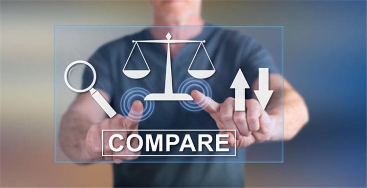 亚马逊、Lazada、Wish到底哪个平台最适合新加坡消费?