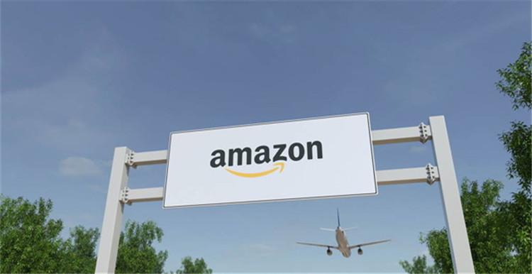 亚马逊测试新项目FBA Onsite,卖家最多可节省85%运费